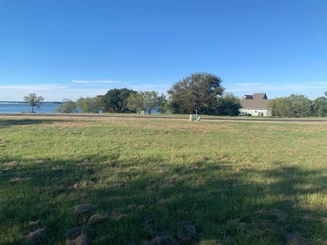 84 Open Water Way, Streetman, TX 75848 (MLS #14462183) :: Potts Realty Group