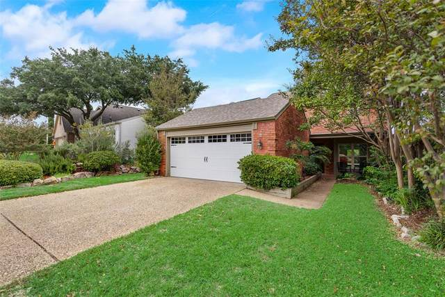 404 Columbia Drive, Rockwall, TX 75032 (MLS #14462294) :: All Cities USA Realty