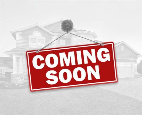 5823 Covehaven Drive, Dallas, TX 75252 (MLS #14462581) :: NewHomePrograms.com LLC