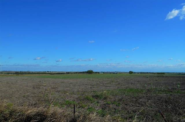 TBD County Rd 337, Gainesville, TX 76240 (MLS #14462812) :: The Kimberly Davis Group