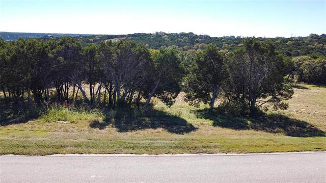 5929 Killmarnoch Court, Cleburne, TX 76033 (MLS #14462996) :: Results Property Group