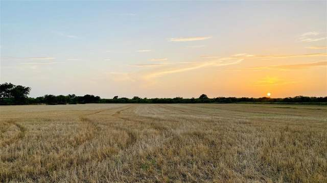 6241 County Road 1017, Joshua, TX 76058 (MLS #14463189) :: Hargrove Realty Group