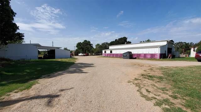 7224 Shady Grove Road, Keller, TX 76248 (MLS #14464093) :: The Kimberly Davis Group