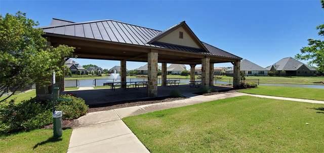 2925 Riverbrook Way, Southlake, TX 76092 (MLS #14464861) :: The Kimberly Davis Group