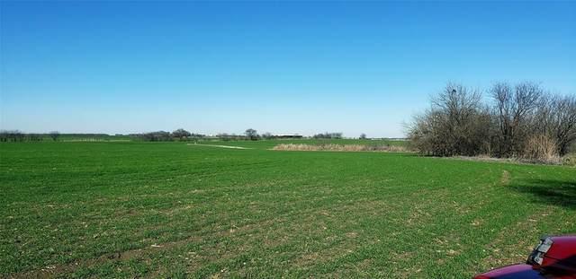 4225 County Road 613, Alvarado, TX 76009 (MLS #14465783) :: VIVO Realty