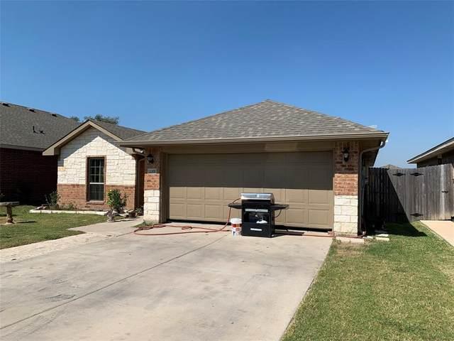 1305 Lucchese Lane, Dallas, TX 75253 (MLS #14466279) :: Robbins Real Estate Group