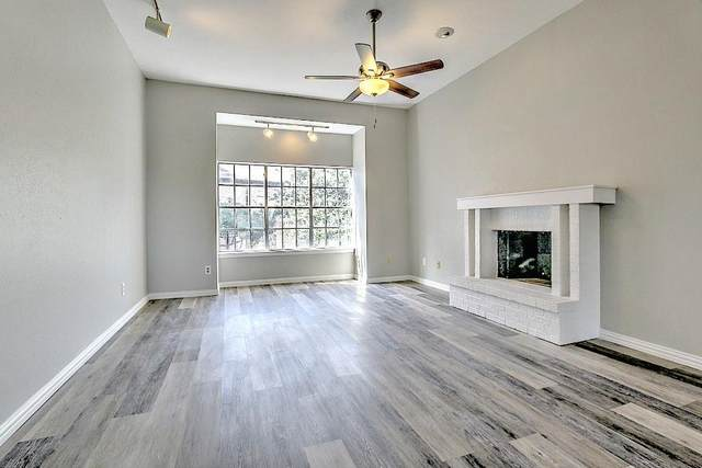 10404 High Hollows Drive #225, Dallas, TX 75230 (MLS #14467298) :: All Cities USA Realty