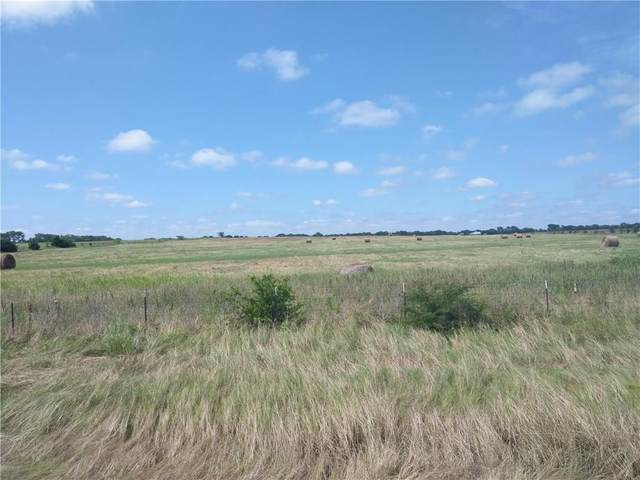 000 Fm 3133 Off Of Rd Road, Van Alstyne, TX 75495 (MLS #14467802) :: Robbins Real Estate Group