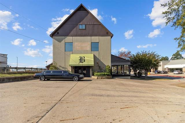 3333 Troup, Tyler, TX 75701 (MLS #14468181) :: Jones-Papadopoulos & Co