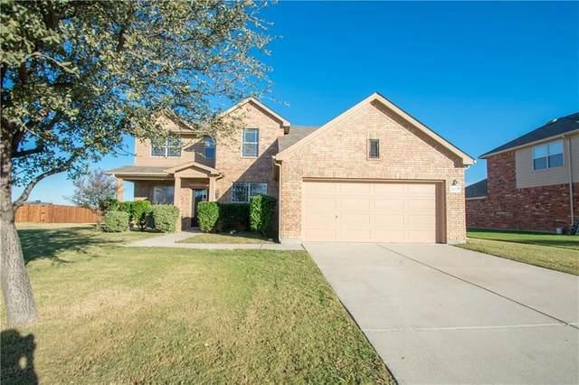 13232 Austin Stone Drive, Fort Worth, TX 76052 (MLS #14468270) :: The Paula Jones Team | RE/MAX of Abilene
