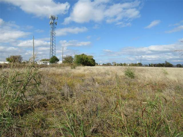 2900 E Glen Boulevard, Mesquite, TX 75181 (MLS #14468369) :: All Cities USA Realty