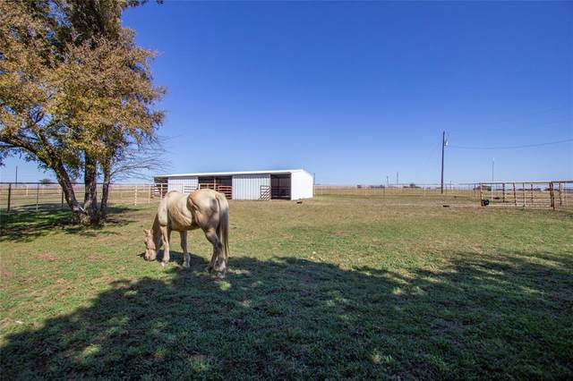 TBD Old Barn Court, Granbury, TX 76048 (MLS #14468892) :: The Mitchell Group