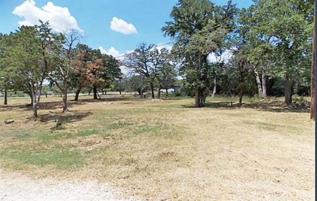 Lot 4-5 Lake Country Drive, Granbury, TX 76049 (MLS #14469382) :: Potts Realty Group