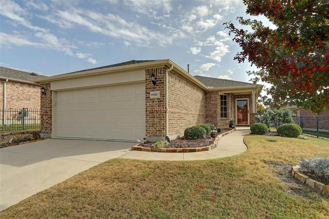 6940 Prospero Lane, Frisco, TX 75036 (MLS #14469445) :: Jones-Papadopoulos & Co