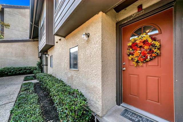 4503 N O Connor Road #1117, Irving, TX 75062 (#14469446) :: Homes By Lainie Real Estate Group