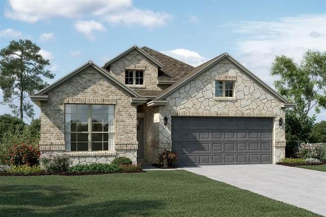 5514 Blue Point Lane, Garland, TX 75043 (MLS #14469614) :: Real Estate By Design