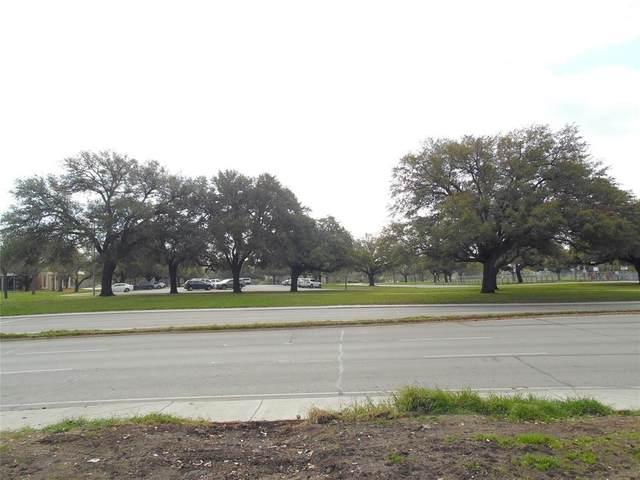 6115 E Grand Avenue, Dallas, TX 75223 (MLS #14470197) :: The Paula Jones Team   RE/MAX of Abilene