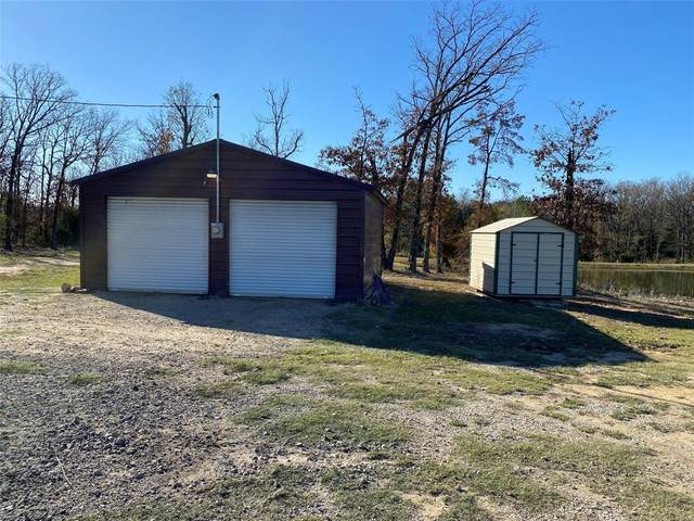 580 W Vz County Road 1129, Fruitvale, TX 75127 (MLS #14470379) :: The Good Home Team