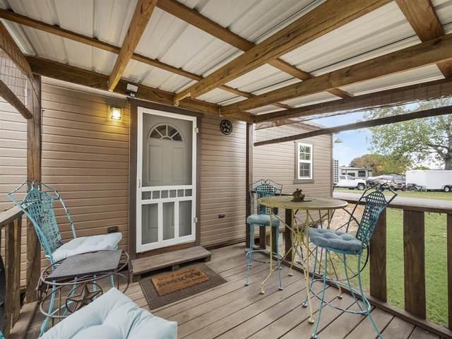 975 Blue Heron Way, Kerens, TX 75144 (MLS #14470395) :: Robbins Real Estate Group