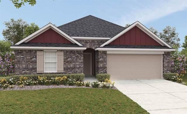 510 Pepperbark Avenue, Princeton, TX 75407 (MLS #14471287) :: Results Property Group