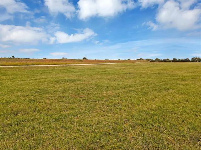 Lot 10 County Road 3390, Paradise, TX 76073 (MLS #14471448) :: Real Estate By Design