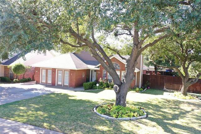 7900 Rockdale Road, Fort Worth, TX 76134 (MLS #14471918) :: Robbins Real Estate Group