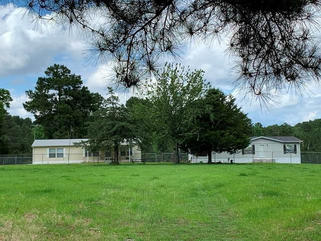 18623 County Road 4322, Larue, TX 75770 (MLS #14472481) :: The Kimberly Davis Group