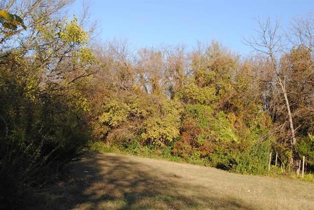 1478 Park Circle, Lancaster, TX 75134 (MLS #14472835) :: The Kimberly Davis Group
