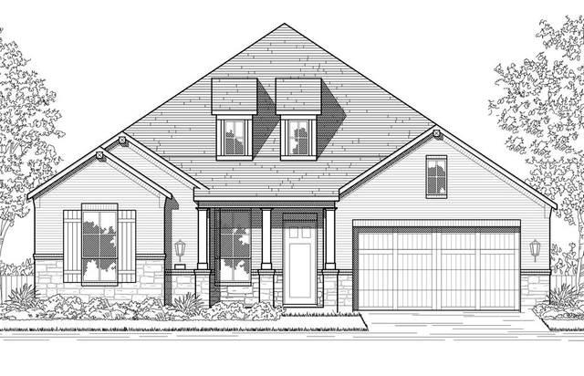 1822 Abruzzo Drive, McLendon Chisholm, TX 75032 (MLS #14473045) :: Potts Realty Group