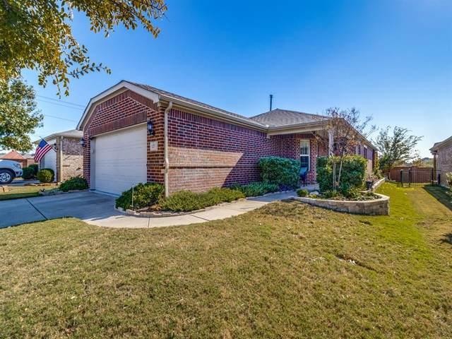 127 Montague Lane, Frisco, TX 75036 (MLS #14473383) :: Jones-Papadopoulos & Co