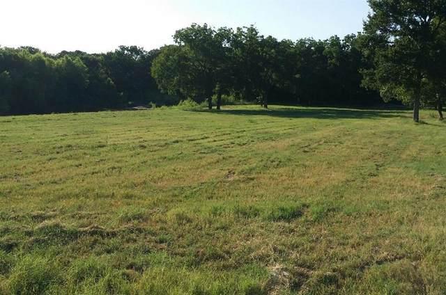 10417 Legacy Estates Drive, Burleson, TX 76028 (MLS #14473427) :: Craig Properties Group