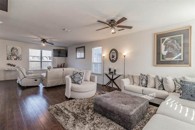 5000 Caraway Drive, Fort Worth, TX 76179 (MLS #14473457) :: Robbins Real Estate Group