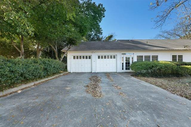 314 N Main, Gladewater, TX 75647 (#14473471) :: Homes By Lainie Real Estate Group
