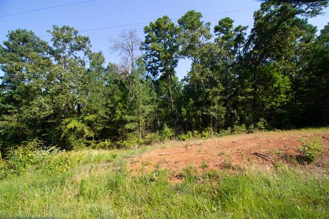 Lot 13 County Road 436, Lindale, TX 75771 (MLS #14474064) :: The Juli Black Team