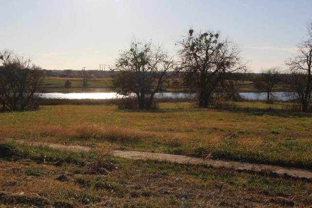 tbd W Hwy 82, Honey Grove, TX 75446 (MLS #14474582) :: All Cities USA Realty