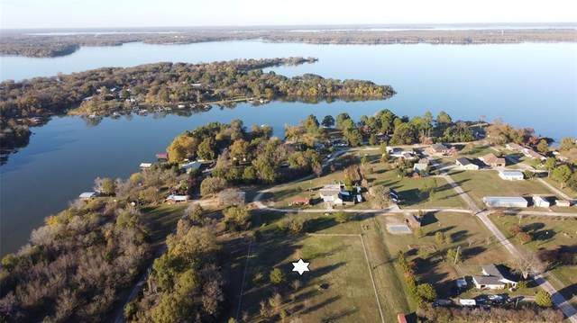 0000 Canal, Wills Point, TX 75169 (MLS #14474768) :: The Rhodes Team