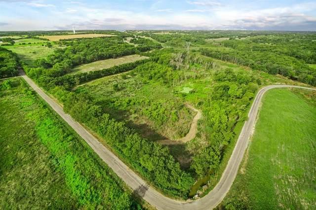 TBD-1 Willy Vester Road, Van Alstyne, TX 75495 (MLS #14474919) :: Robbins Real Estate Group