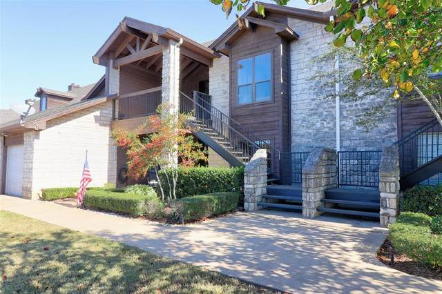 27101 Meadowmore Court, Whitney, TX 76692 (MLS #14475087) :: The Good Home Team