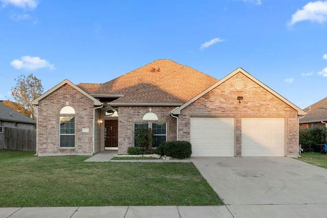 1728 Meadowlark Lane, Royse City, TX 75189 (MLS #14475120) :: Premier Properties Group of Keller Williams Realty