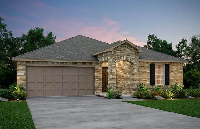 1103 Ainsley Lane, Forney, TX 75126 (MLS #14475253) :: Potts Realty Group