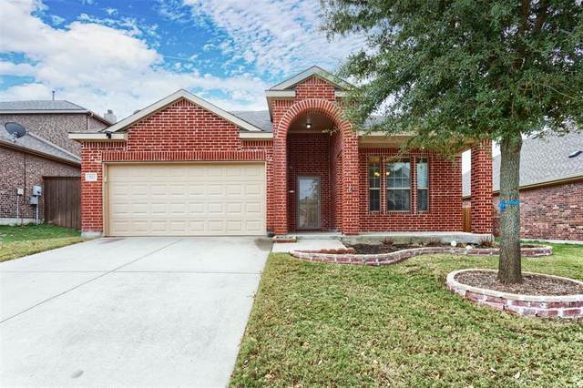 513 Andalusian Trail, Celina, TX 75009 (MLS #14475708) :: The Mauelshagen Group