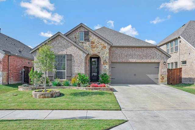 12209 Beatrice Drive, Fort Worth, TX 76052 (MLS #14475732) :: Keller Williams Realty