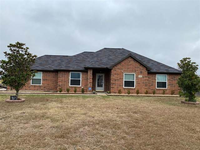 2916 Thousand Oaks, Anna, TX 75409 (MLS #14475911) :: The Kimberly Davis Group