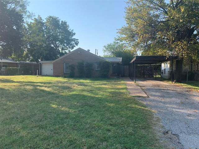 Abilene, TX 79602 :: Homes By Lainie Real Estate Group