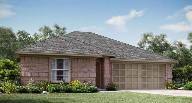624 Beltrand Lane, Fate, TX 75087 (MLS #14476193) :: The Juli Black Team