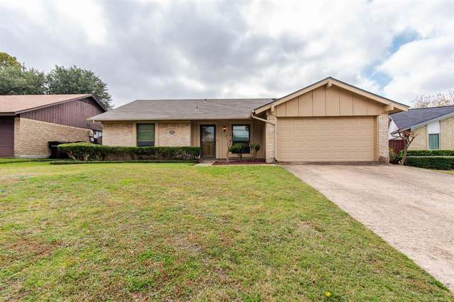 3508 Shorecrest Drive, Plano, TX 75074 (#14476446) :: Homes By Lainie Real Estate Group