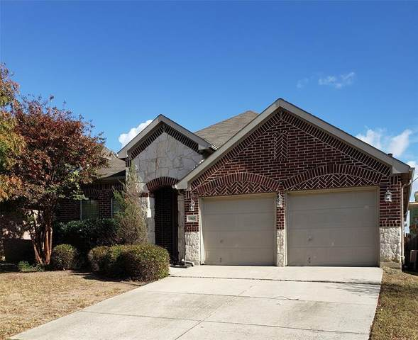 7949 Adobe Drive, Fort Worth, TX 76123 (MLS #14476557) :: Robbins Real Estate Group