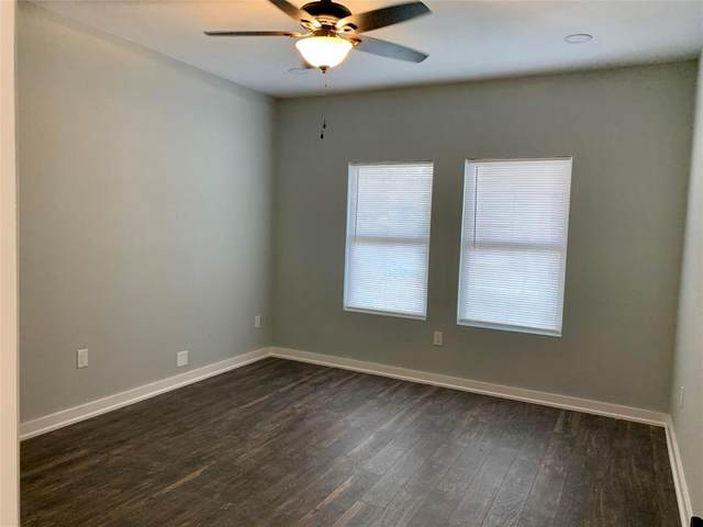2012 Langston Street, Fort Worth, TX 76105 (#14476566) :: Homes By Lainie Real Estate Group