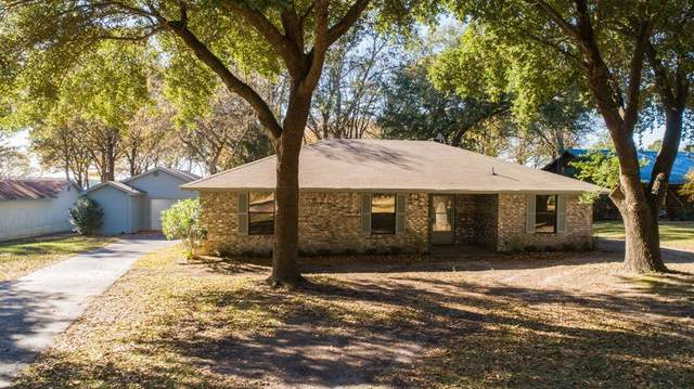 2298 County Road 1570, Alba, TX 75410 (MLS #14476958) :: Keller Williams Realty