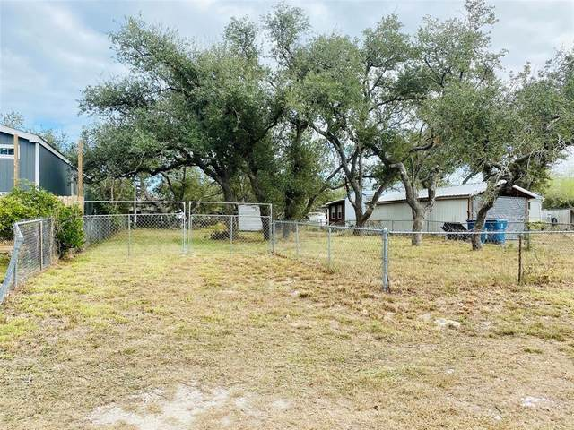 232 Sunset Drive, Rockport, TX 78382 (MLS #14477069) :: Robbins Real Estate Group